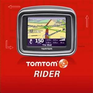 Tomtom Rider 1 Test : tomtom rider 2nd edition designed for bikers by bikers ~ Jslefanu.com Haus und Dekorationen