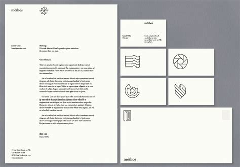 740 Best Graphic Design Images On Pinterest Brand