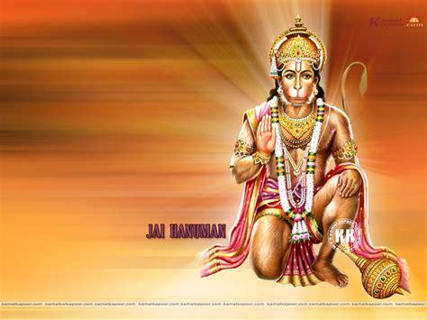 hanuman god wallpapers hd hanuman  wallpapers hd