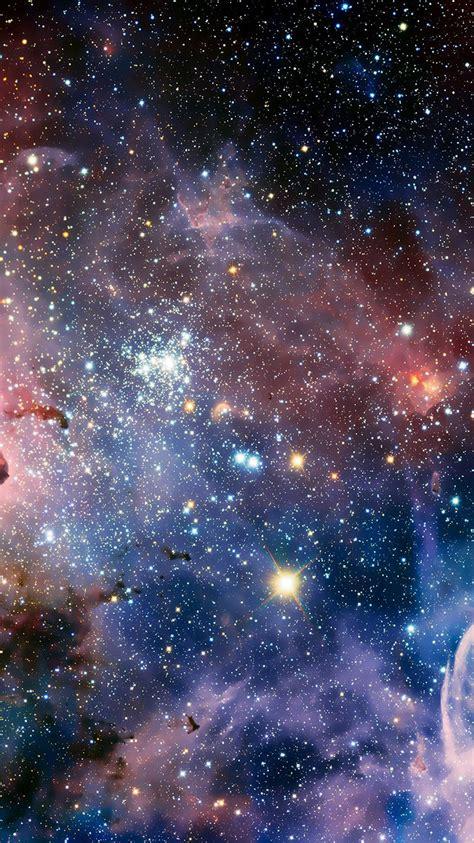 Gambar Wallpaper Galaxy A1 Wallpaperz For You