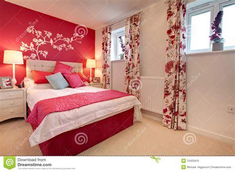 décoration chambre à coucher peinture modele de chambre a coucher moderne chambre moderne