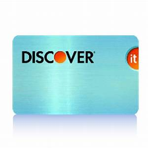 Discover It® Card Review