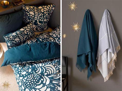Hess Natur Wolldecke by Birgit Strehlow Textile Design Hess Natur Home Aw 2016