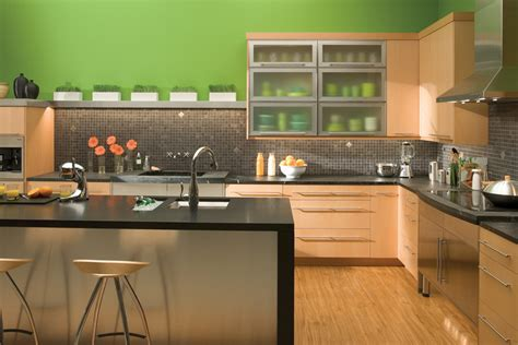 American Tile and Stone. LLC   Kitchen