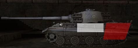 advanced maneuvers advanced tips world  tanks game