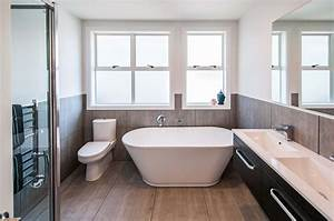 mckenzie renovations auckland bathroom remodel mckenzie With interior decor nz