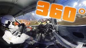 Auto Kamera 360 Grad : auto crash mit 360 grad kamera youtube ~ Jslefanu.com Haus und Dekorationen