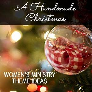 17 Best images about Women s ministry on Pinterest