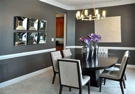 Modern Formal Dining Room Sets by Modern Formal Dining Room Sets It Can Make The Room