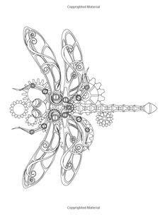 22 Best Mechanical Art images in 2020 | Art, Mechanical