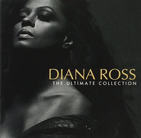 Diana Ross Fun Music Information Facts, Trivia, Lyrics
