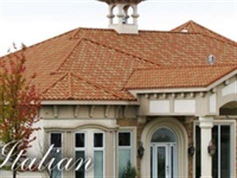 17 best images about decra villa tile on pinterest