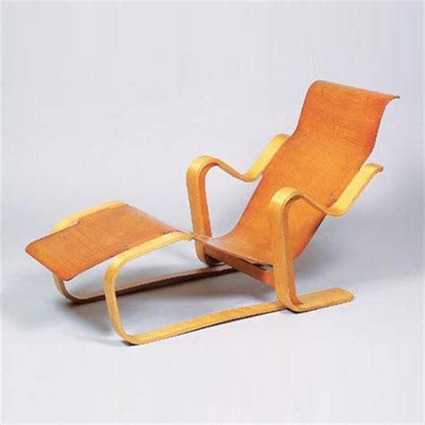 chaise marcel breuer dorotheum chaise longue chair