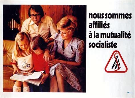 bureau mutualit socialiste traverses de lecture 7 senebrus