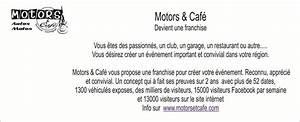 Controle Technique Grenade : motors cafe 2015 ~ Gottalentnigeria.com Avis de Voitures