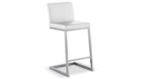 chaise 65 cm ikea davaus chaise cuisine hauteur assise 65 cm ikea