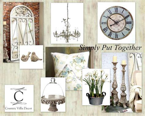 Catalogs Home Decor: Catalogs For Home Decor Elegant Home Decor Creative Home