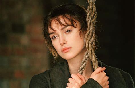Jane Austen Heroines – Ranked
