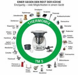 leichte küche thermomix thermomix tm5 kerstin friedrichsen ihre persönliche thermomix repräsentantin aus jagel