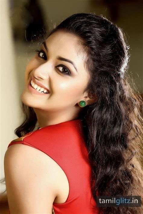 tamil actress keerthi suresh hd wallpaper tamil actress keerthi suresh hd wallpapers hd