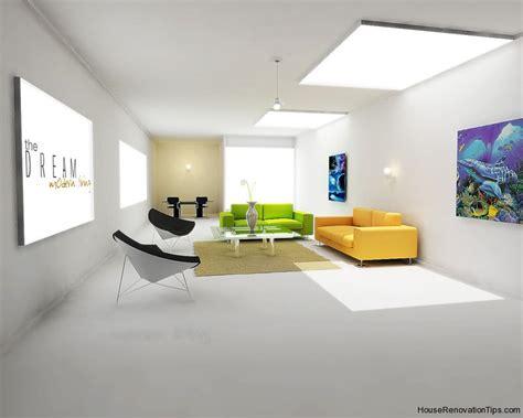 contemporary home interior designs interior design gallery house interior designs