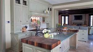Kitchen Designs By Ken Kelly : french country kitchen designs by ken kelly brookville ny youtube ~ Markanthonyermac.com Haus und Dekorationen