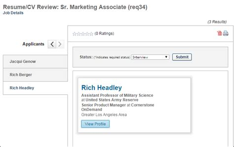 Unable To Upload Resume In Linkedin by Resume Cv Review Page