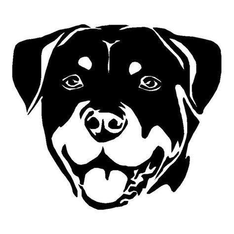 related image  images dog tattoos dog drawing