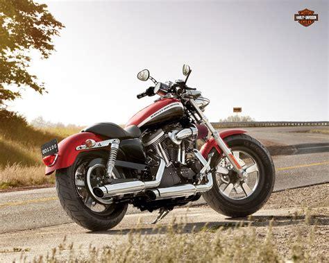2013 Harley Davidson Sportster by 2013 Harley Davidson Xl1200c Sportster 1200 Custom