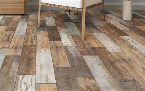 Solid Vinyl Floor Tile Galleryblack Awesome To Laminate