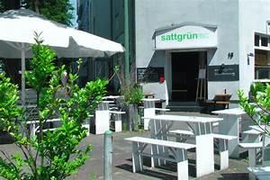 Vegan Frühstücken Düsseldorf : sattgr n flingern in d sseldorf offers vegan cuisine vanilla bean ~ Yasmunasinghe.com Haus und Dekorationen