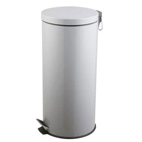leroy merlin poubelle de cuisine revger com poubelle cuisine tri selectif leroy merlin