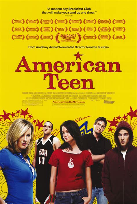 American Teen Update Xxx Porn Library