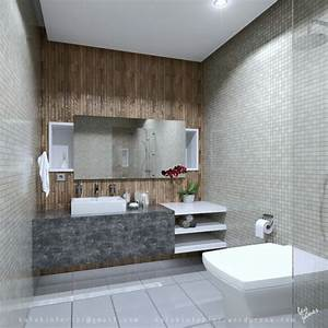 bathroom visualizer vray sketchup bathroom 3d artist With bathroom visualizer