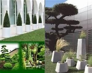 Pflanzen Für Innen : pflanzen f r die innen au enbegr nung pflanzgef e ~ Michelbontemps.com Haus und Dekorationen