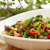 mcdonalds bring healthy food   masses