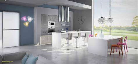 concepteur cuisine ikea logiciel cuisine adorable cuisine blanches galerie