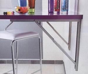 Support Pour Table Rabattable : equerres support de table rabattable ~ Melissatoandfro.com Idées de Décoration