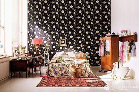 une chambre de reve une chambre de rêve à l 39 esprit vintage 3 possibilités à découvrir