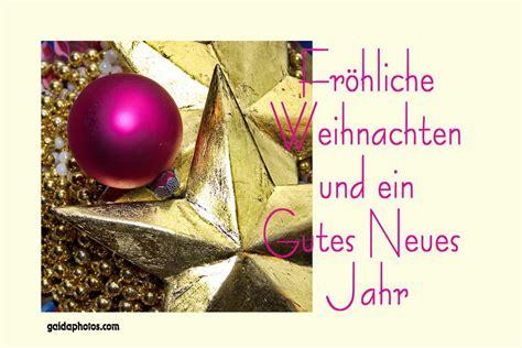 schoene neue weihnachtskarten kostenlose grusskarten