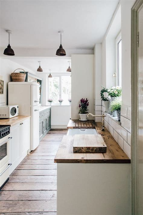 wonderful kitchens images  pinterest country