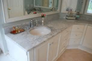 bathroom granite countertops ideas bathroom countertop ideas and tips home ideas