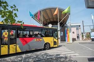 Horaire Bus 2 Les Ulis : ottignies lln la ligne 11 sera tendue d s le premier ~ Dailycaller-alerts.com Idées de Décoration