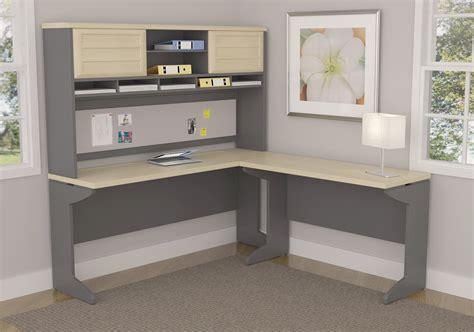 Corner Home Office Desks Home Design