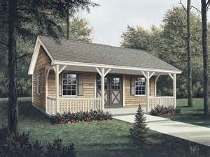 shed style house plans small pole barn house plans pole barn home plans dzuls