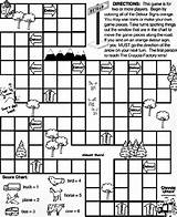 Travel Coloring Printable Trip Road Activities Games Detour Crayola Battleship Craft Kid Sheet Entertainment Printables Puzzles Crossword Trips Cookie sketch template