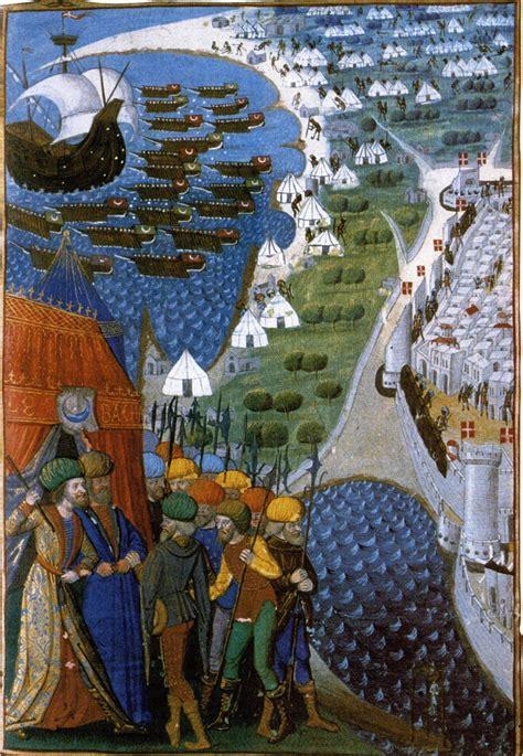 siege thiriet et l ordre de jean de jérusalem