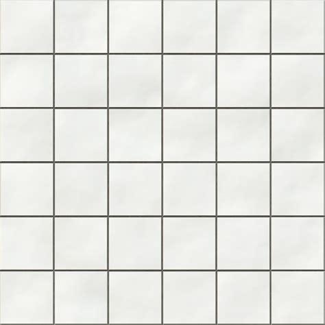 vinilo pixerstick seamless blanco azulejos cuadrados
