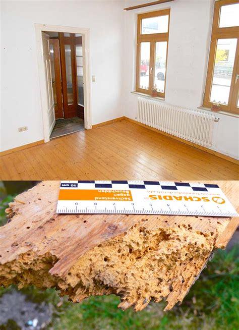 Altbau Fußboden Sanieren by Altbau Fuboden Sanieren Fabulous Altbau Fuboden Sanieren