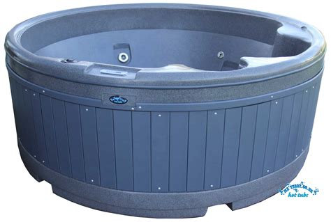 hire a tub luxury tub hire of a mr tubby tub hydrotherapy